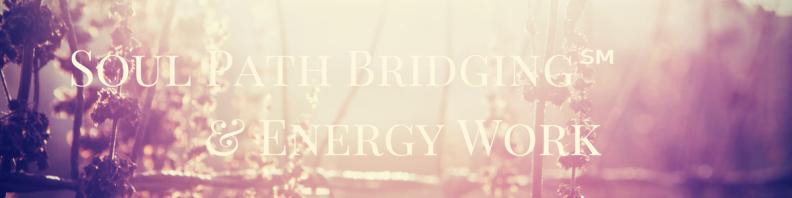 Soul Path Bridging & Trends SM
