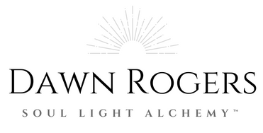 Dawn Rogers Black SLA Logo (2)