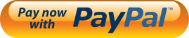 PayPal-PayNow-Button