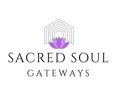 SSG Logo Pic