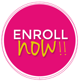enroll_now_huge-button