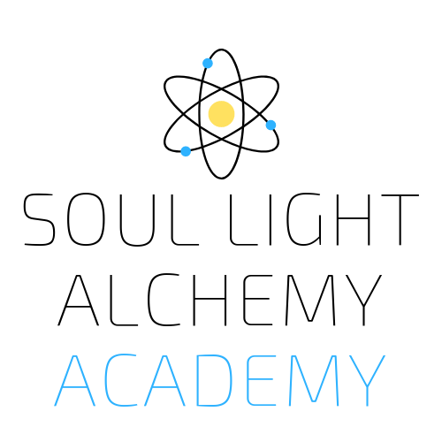 Soul Light Alchemy academy