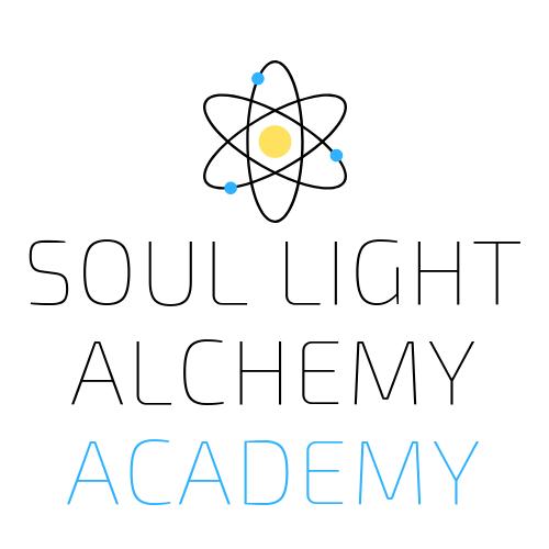 Soul Light Alchemy Academy